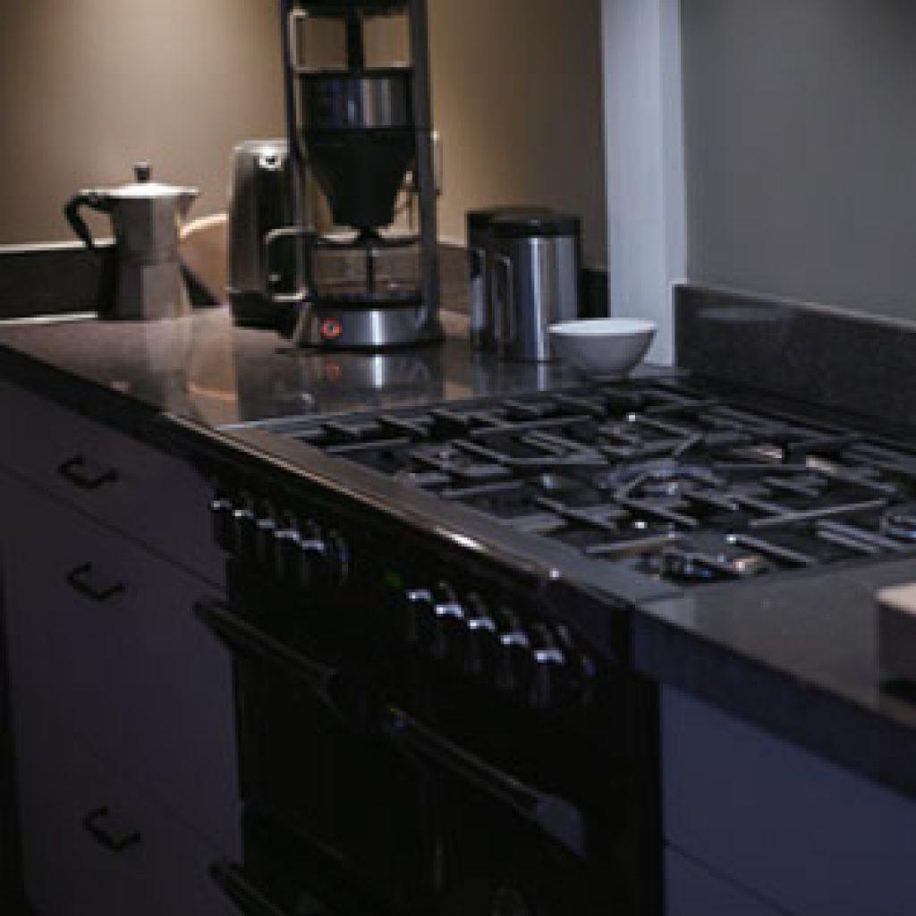 onafhankelijk keukenadvies